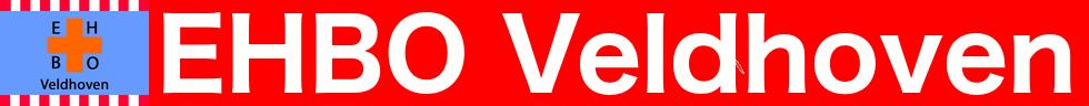 EHBO Veldhoven